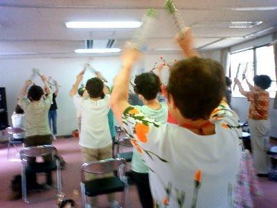 若さを保つ上手な食べ方と生活習慣を学ぶ「百歳未病の会」