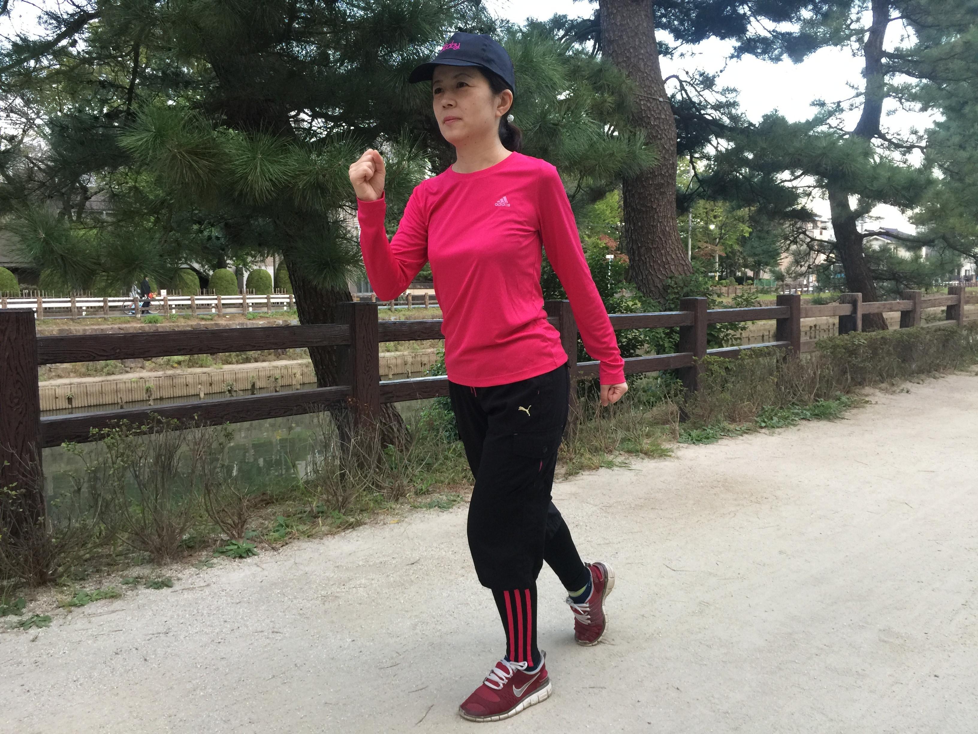 身体不活動(運動不足)は全世界の死亡危険因子第4位